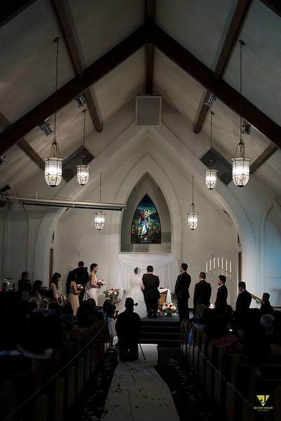 Wedding of Elaine and Jon -258.jpg