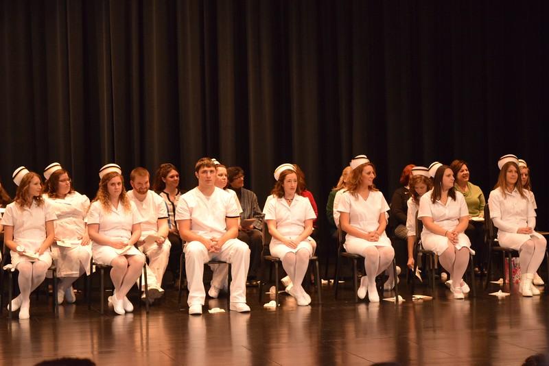 2015 LSSU Nurses Pinning (48).JPG