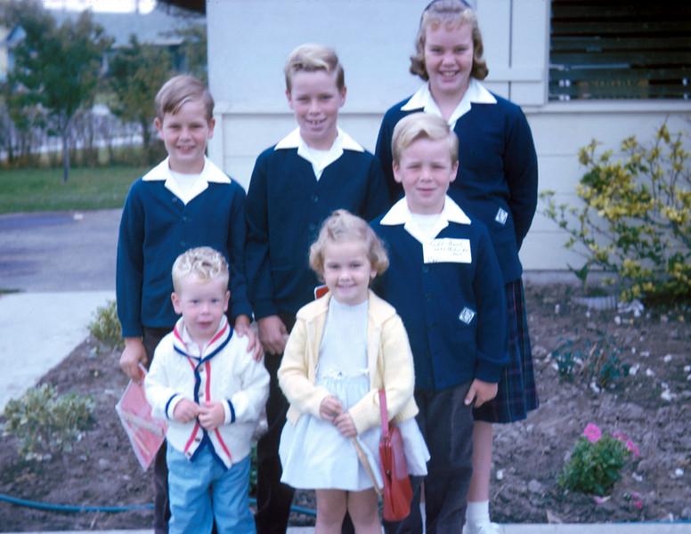 0582 - Kids (9-66).jpg