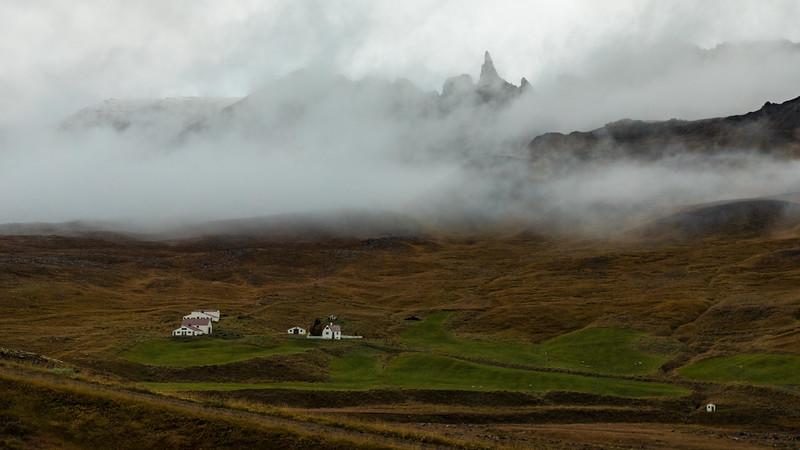 Iceland19_-3131-HDR.jpg