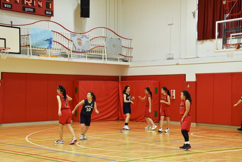 Sams_camera_JV_Basketball_wjaa-0561.jpg