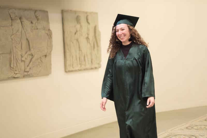 UOPDXDesign_Graduation2019-210.jpg