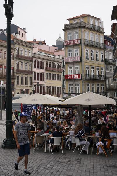 Porto-2019.06-6.jpg