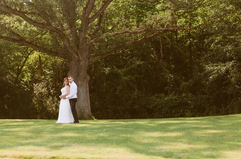 A & L _sccc bridal portraits  (46).jpg