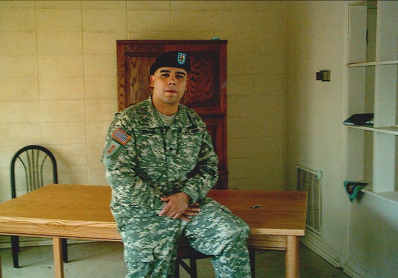 p-sam-cabrera-iraq-beret-2004.jpg