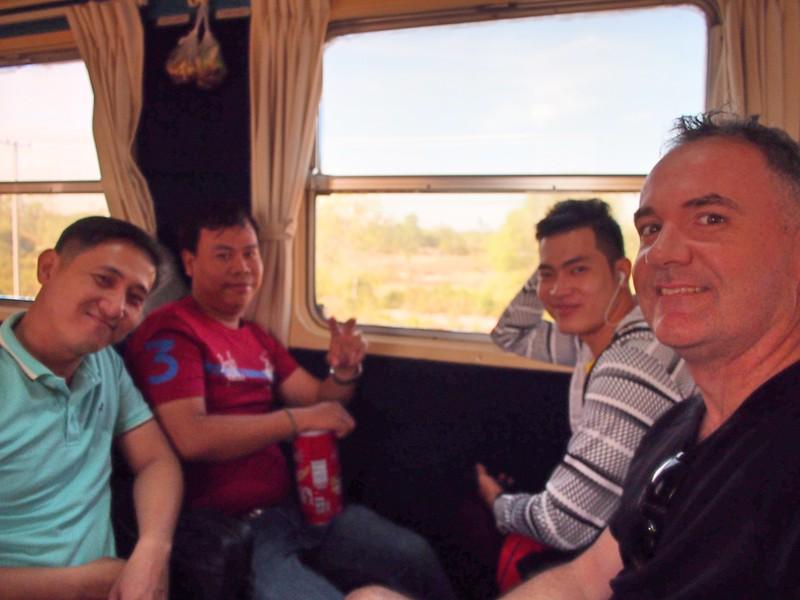 PC309434-passengers.jpg