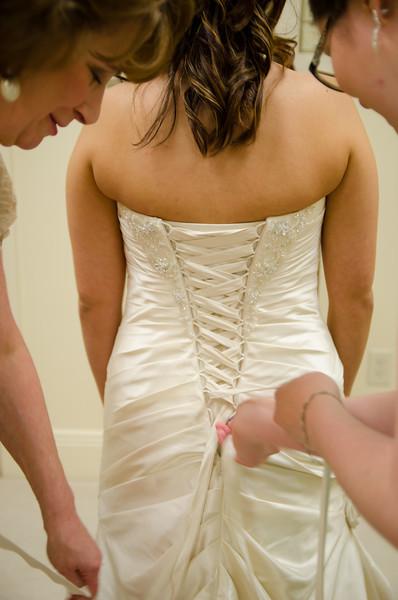 Holmes Wedding 2014-38.jpg