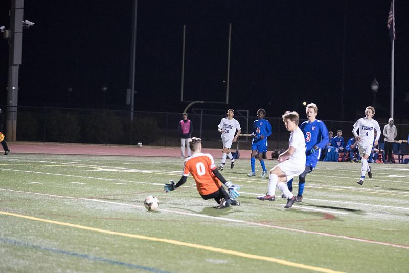 SHS Soccer vs Byrnes -  0317 - 283.jpg