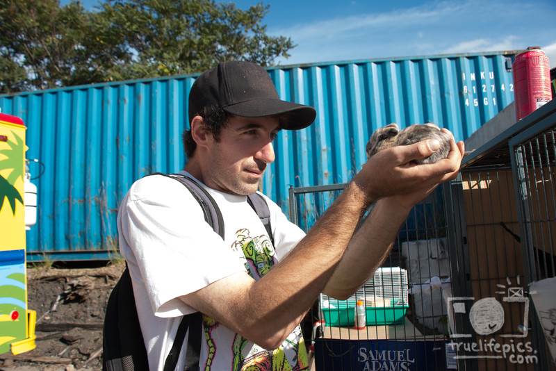 September 17, 2016 WorcShop Mural Party (29).jpg