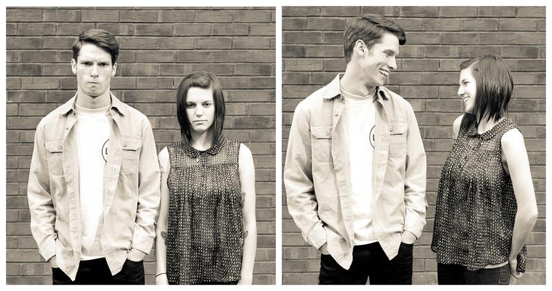 Devyn and Alex Comp 1.jpg