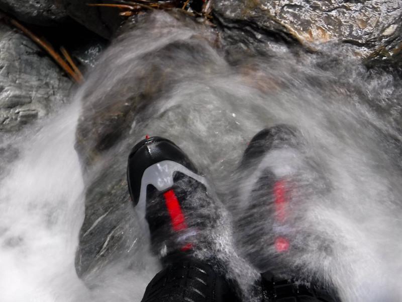 Austria_White_Water_rafting-160903-84.jpg