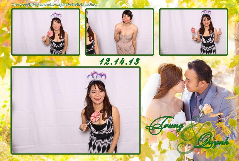 T Q_Wedding_0017.jpg