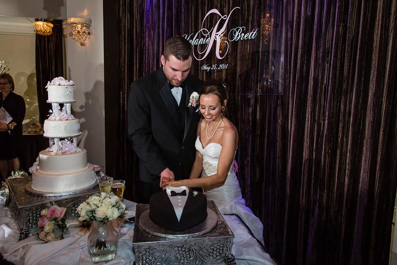 Wedding - Thomas Garza Photography-443.jpg