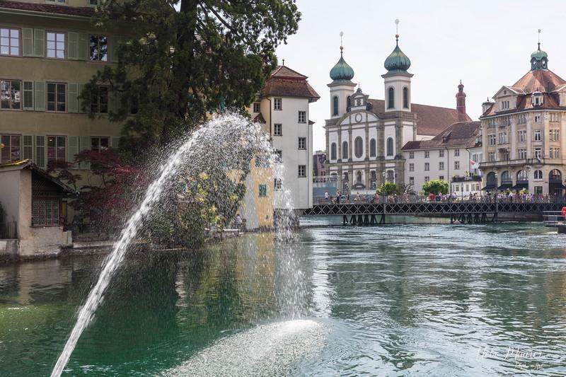 2018-05-26 Photomarathon Luzern - 0529.jpg