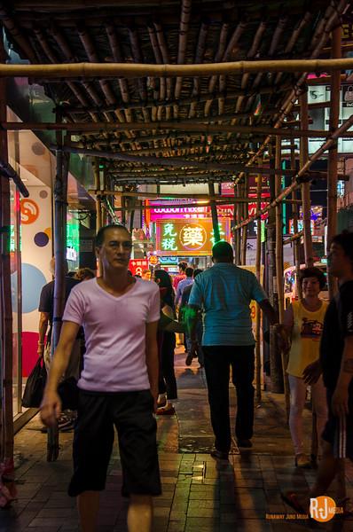 Hong Kong-Kowloon-0161.jpg