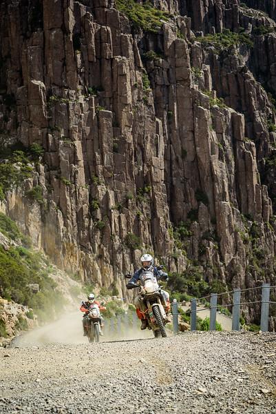 2019 KTM Australia Adventure Rallye (835).jpg