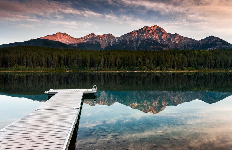 Banff-6.jpg