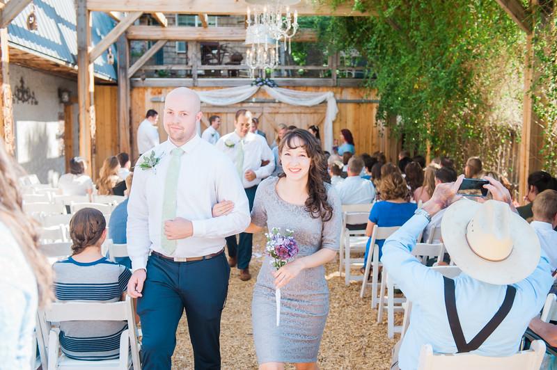 Kupka wedding Photos-499.jpg