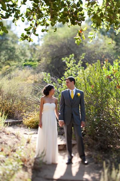 Lauren & Tyler Wedding-0523.jpg