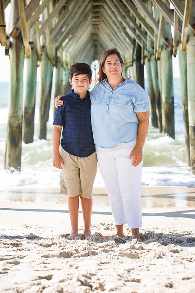 Family photography Surf City NC-47.jpg