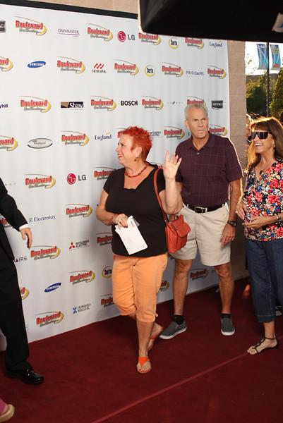 Anniversary 2012 Red Carpet-122.jpg
