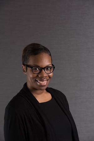 Monique C