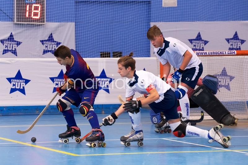 17-10-08_EurockeyU17_Follonica-Barca01.jpg
