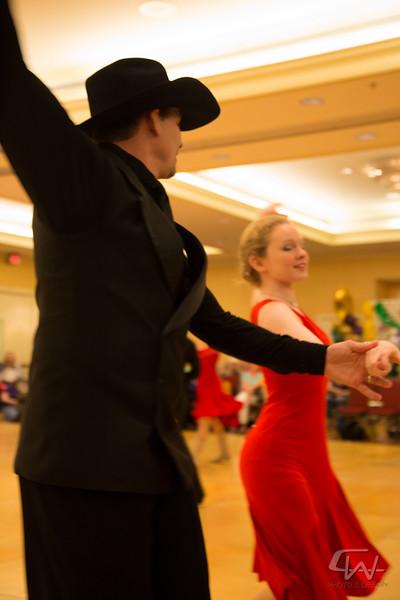 DanceMardiGras2015-0109.jpg