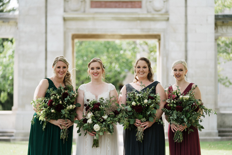 rustic_ohio__fall_barn_wedding-113.jpg