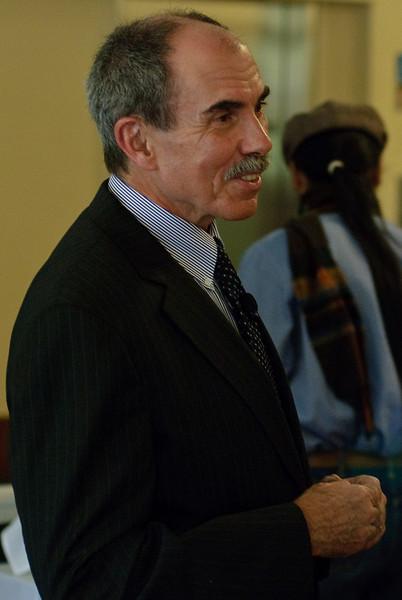 20090406-Larry Cuban-Bob Wise-1868-2.jpg