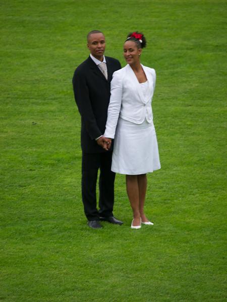 Bryllup med mere (352).jpg