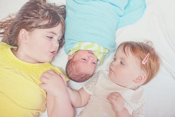 Kessler Family pics