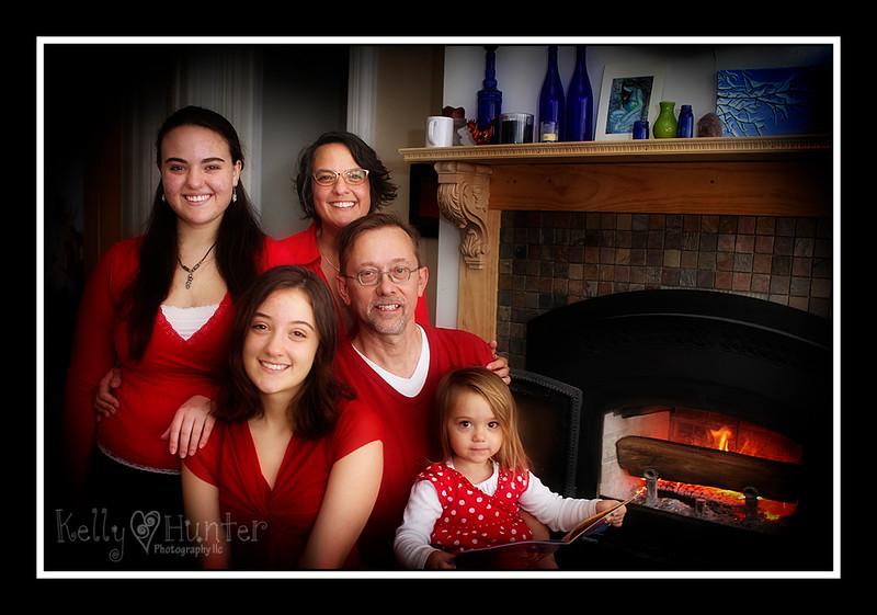 Richards Brakeman Family 2016 04_edited-2.jpg