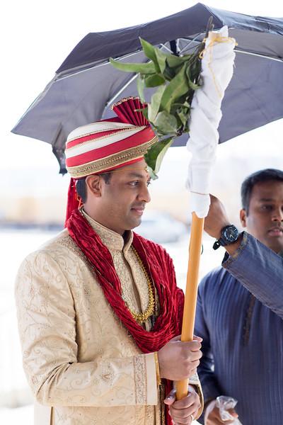 Le Cape Weddings - Bhanupriya and Kamal II-377.jpg