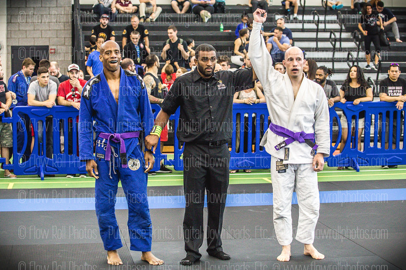 BJJ-Tour-New-Haven-212.jpg