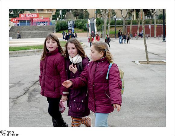 24-01-2010_17-32-24.jpg