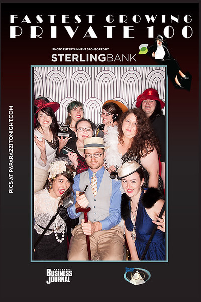 sterling bank pbj 2013 top 100-144.jpg
