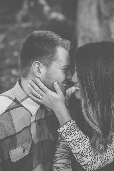 Engagements-44.jpg