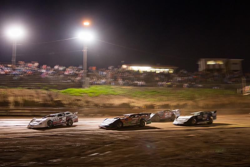 Scriptunas_I77_Raceway-9060.jpg