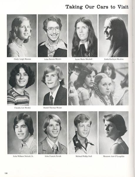 1977-13.jpg