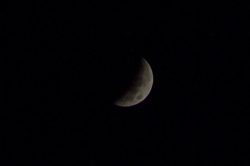 moon 141008065236 4925.jpg