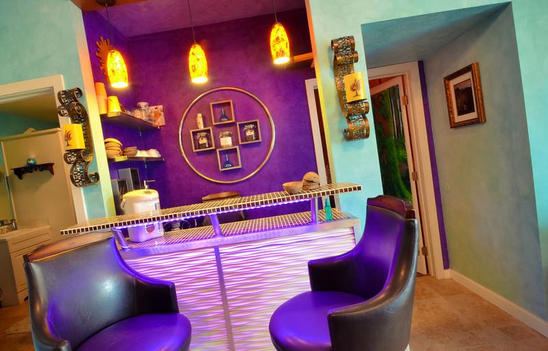 Healing Touch Lounge-0449-Edit.jpg