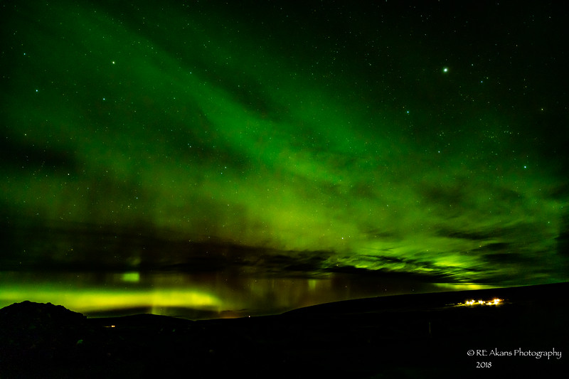 Goddafos Aurora 7089.jpg