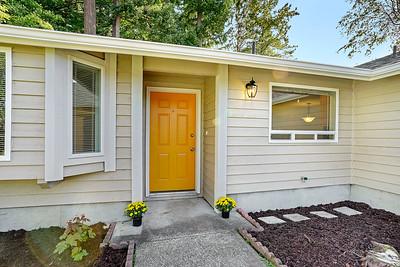 9345 E D St, Tacoma