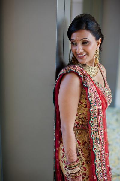 Shikha_Gaurav_Wedding-1584.jpg