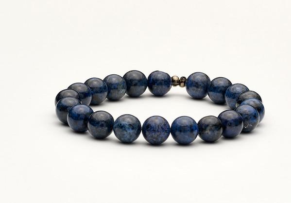 Nana's Bracelets