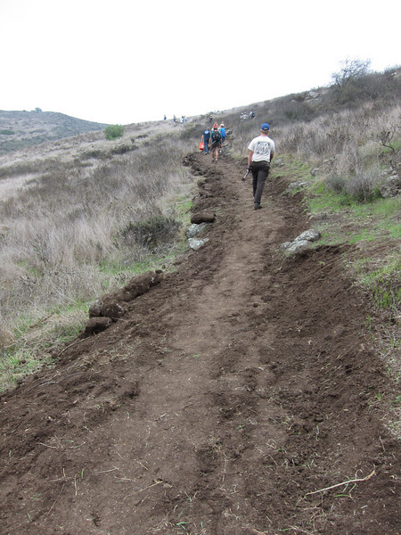 20101016008-COSCA Trailwork Day.JPG