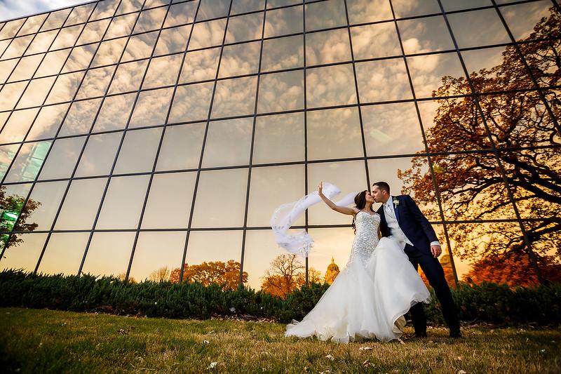 Wedding_53.jpg
