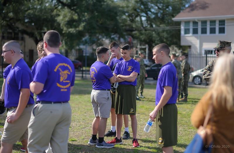 DSHS ROTC ,January 25, 2020,-389.jpg