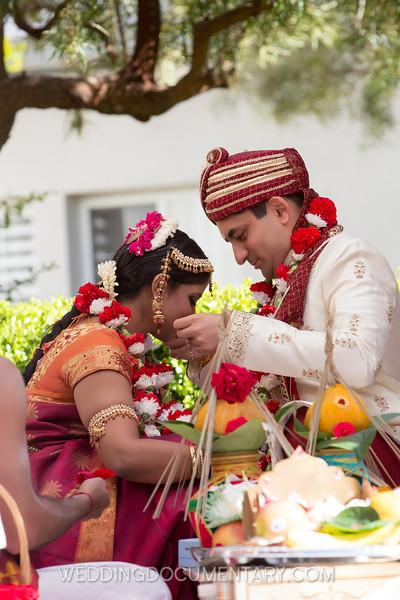 Sharanya_Munjal_Wedding-813.jpg